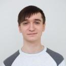 Alex Pletnov