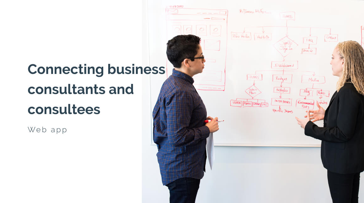 Business Research Platform