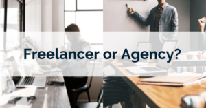 Outsourcing__Freelancers_vs._Agencies__