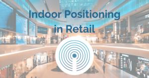 indoor-positioning