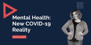mental health article1